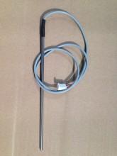 Датчик температуры бойлера для Sagoma H/5, ELE0000958