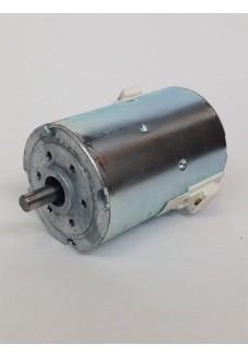 Мотор кофемолки для Rheavendors Cino Grande