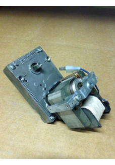 Моторедутор заварочного узла для Lioness и Sagoma, 0090002186