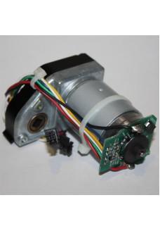 Мотор перемещения механизма захвата продукции по оси Y для автомата Sanden Vendo VUE 40