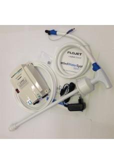 Помпа Flojet BW5004-000A 220V для бутилированной воды