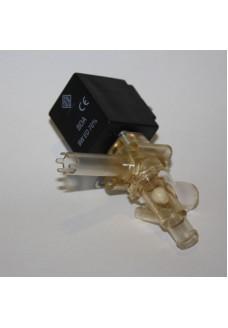 Водяной клапан к металлическому бойлеру для Rheavendors Sagoma H/7