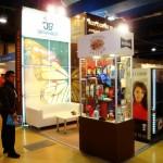 VendExpo & WRS5 2021 – знаковая выставка в сфере вендинга и систем самообслуживания